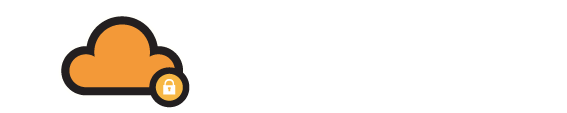 cloud 9 vault logo